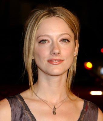 Judy greer in adaptation 2