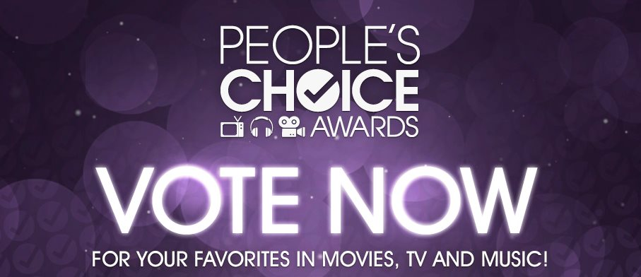 people-choice-2014