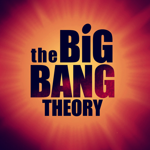 dd the big bang theory 721521 the anything can happen