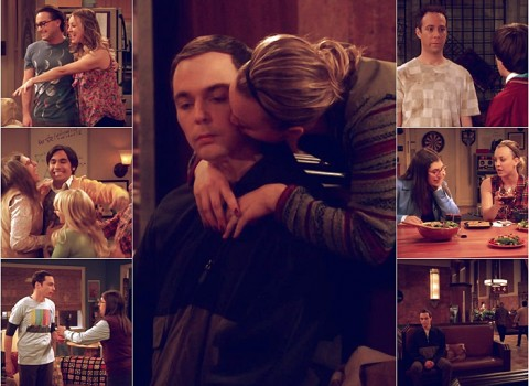 tbbt_724_status-quo-combustion