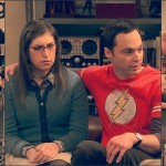 tbbt-9x14-the-meemaw-materialization