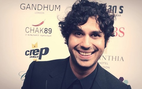 kunal-nayyar-premiado-logro-destacado-asian-awards