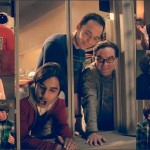 tbbt-9x21-the-viewing-party-combustion