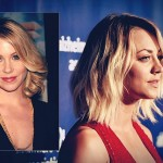 rumors-adios-kaley-por-christina-applegate