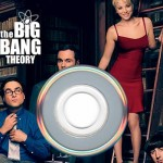 tbbt-bluray-temporada-9-2016a