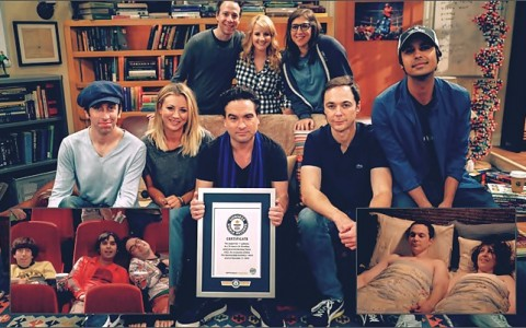 record-guinness-tbbt-2017
