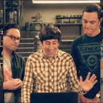 tbbt_10x02_the-military-miniaturization