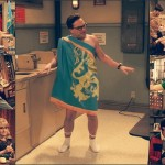 tbbt_10x10-the-property-division-collision